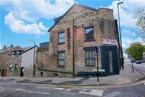 Spencers Estate Agents : 63, Hadfield Street, Sheffield, S6 £150,000 Offers around | Walkley News | Scoop.it