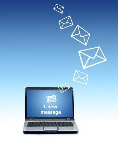Dix recommandations pour un service client web de qualité | télétravail | Scoop.it
