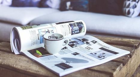 Instant Articles Retiendrait Aussi Le Lecteur Plus Longtemps | Presse-Citron | WORDPRESS4You | Scoop.it
