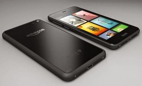 gadgets: Amazon Kindle | gadgets | Scoop.it