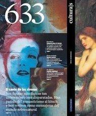 El canto de las sirenas | Mitología clásica | Scoop.it