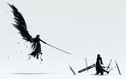 <a href='http://gam3.es/juegos/noticias/square-enix-lanza-por-sorpresa-final-fantasy-vii-para-ios-123'>Square-Enix lanza por sorpresa Final Fantasy VII para iOs</a> | GAM3 | Scoop.it