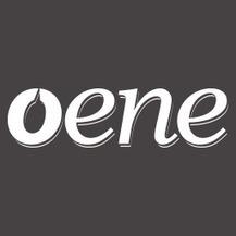 Oene - Bem Razoável | Observatorio do Conhecimento | Scoop.it