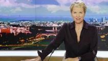 France 2 VIDEO. Un excellent millésime 2014 grâce à l'été indien | Le vin quotidien | Scoop.it
