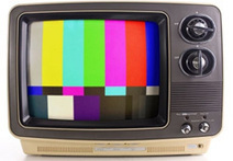 The one thing that will change the business of television | Romain's digital tv | Scoop.it