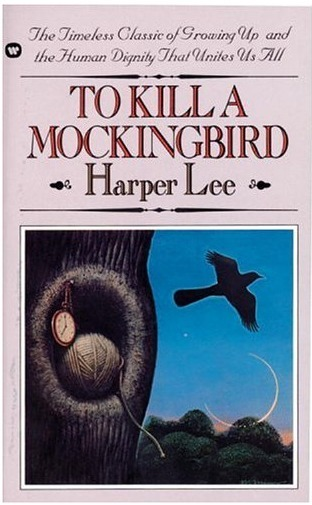 Overview - To Kill A Mockingbird - Lesson Plan | Teacher Resources - Library of Congress | To Kill a Mockingbird | Scoop.it