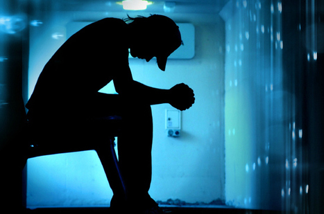 Are you unhappy, depressed or just sad? - Washington Times | My little scoop of news | Scoop.it