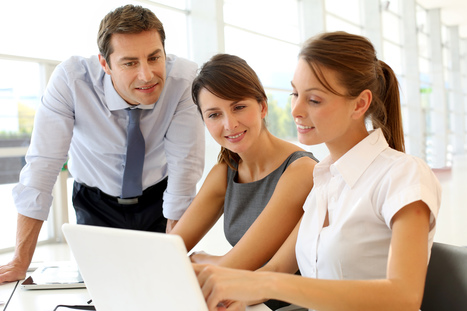 Best Solution To Meet Sudden Unexpected Monetary Troubles   1 Year Instant Cash Loans   Scoop.it