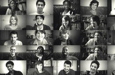 Génération quoi ? Le portrait éclairant des 18-34 ans | Banque | Scoop.it
