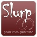 Slurp sold after going into administration | Vitabella Wine Daily Gossip | Scoop.it