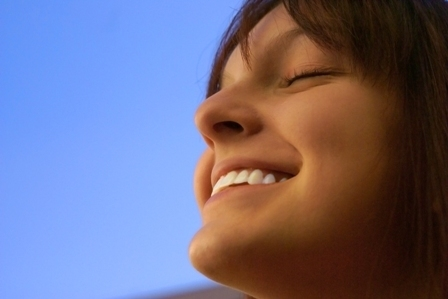 Does Happiness Cost $75,000 a Year? | Humanist Business | Scoop.it