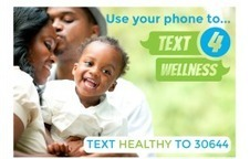 ZeroDivide | Latest News, Updates, Blog Posts - October is Health Literacy Month | TechnologyAdoption | Scoop.it