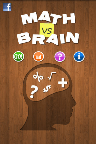 10 iPhone Apps that Boost Brain Function | Top iPad Apps & Tools | Scoop.it