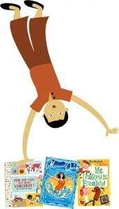Healthy Lifestyles: A Balancing Act | LibraryLinks LiensBiblio | Scoop.it