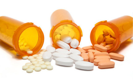 When the right pill is wrong   Unintended Consequences   Scoop.it