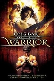 Ong Bak (2003) Movie - One Click Moviez   MYB Softwares, Games   Scoop.it
