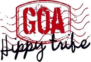 Goa Hippy Tribe   FaveWeb   Scoop.it