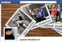 How to get Facebook Timeline in less than 10 minutes | Better know and better use Social Media today (facebook, twitter...) | Scoop.it