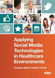 Social Media in Healthcare: The Patient's Perspective | Santé connectée | Scoop.it
