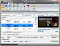 Free Video Converter: best software for converting video files easy and fast. | TELT | Scoop.it