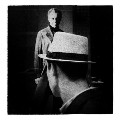"Richard Koci Hernandez ""Human Narratives With A Film-Noir Flavor"" | FILM NOIR | Scoop.it"