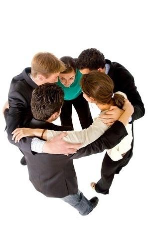 Autoridad personal y Liderazgo | Networking | Scoop.it