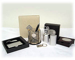 Corporate Gifts Malaysia-Gift-Lab | Chinese new year hamper for your Loved | Scoop.it