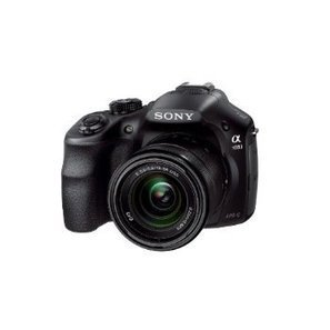 Sony A3000 Interchangeable Lens Digital 20.1MP Camera with 18-55mm Lens Reviews - Today Shopping Check Price | HDTV 32 INCH | Scoop.it