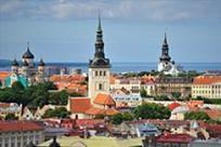 A2 Macro Pre-release: Estonia Uses the Euro, and the Economy is Booming | Estonia | Scoop.it