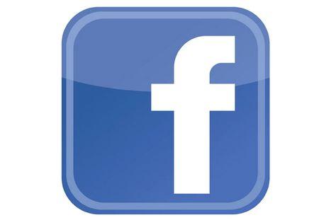 Facebook lève des restrictions sur son usage par des adolescents | Sujet pour maman | Scoop.it