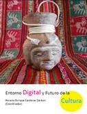 Libro: Entorno digital y futuro de la cultura | Information management museums | Scoop.it