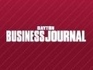 'Social loafing' often disrupts work teams - Dayton Business Journal   COMM 307   Scoop.it