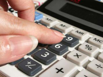 How to Choose the Right Accountant | Choosing the Best Tax Accountant here in Atlanta | Scoop.it