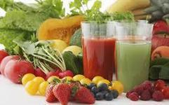 Juicing is the best nutrient delivery system | Healthy Juices | Scoop.it