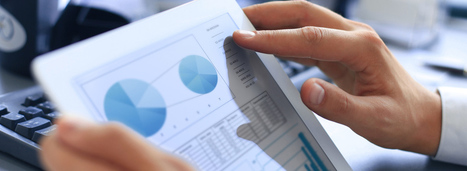 ¿Utilizan las empresas realmente los datos para mejorar su relación y la atención con el cliente? | Dirección & Gestión | Scoop.it