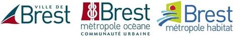 Internet pour tous en habitat social à Brest, retour sur un programme pionnier - Les cahiers connexions solidaires | mutimedia culture et lien social | Scoop.it