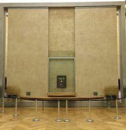 Portrait d'un Gardien de musée! - Tourisme Culturel | Nouveau tourisme culturel | Scoop.it