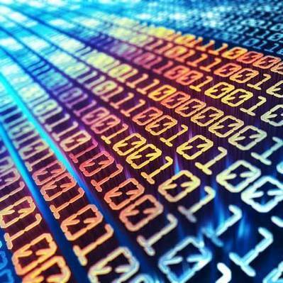 SAP HANA Powers Operations Bundle To Fuel Big Data Insights - Data Center Knowledge | Business intelligence | Scoop.it