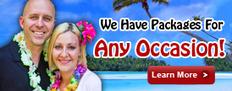 Hawaiian Catering Housto | Cane Jason | Scoop.it