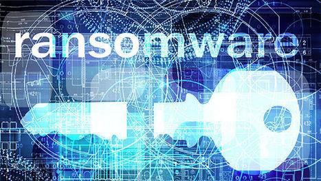Le pire des ransomwares vous fait perdre vos données à vie | Transformation & Innovation  Digitale | Scoop.it
