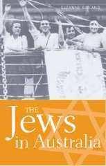Post-War Jewish Migration - Israel & Judaism Studies | Humanities | Scoop.it