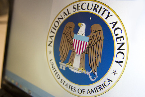 PC security, NSA-style: 7 tips from the spymasters - PCWorld (blog) | Surveillance Products | Scoop.it