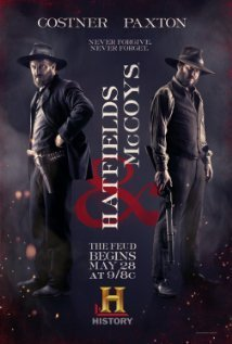 Hatfields & McCoys: America's Most Well Known Family Feud | Aussiemandas Ancestry | Scoop.it