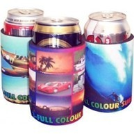 Full Colour Stubby Cooler with Base | Full Colour Stubby Cooler with Base | Scoop.it