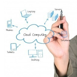 Cloud Computing Challenges, Fears and Solutions | To Cloud or not to Cloud ? | Scoop.it