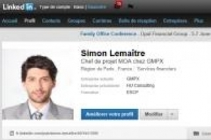 Nouveau profil LinkedIn : comment en profiter | Going social | Scoop.it