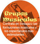 Agenda. ¿Qué es lo Próximo?. Sedajazz. Tel.963765655. info@sedajazz.es   El diablo toca el saxo   Scoop.it
