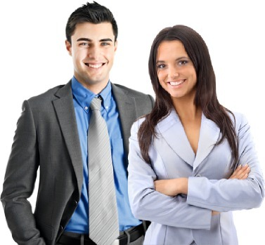 Online Bad Credit Loans Canada with Same Day Option | Payday Loans Quebec | Scoop.it