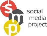 SOCIAL MEDIA PROJECT - Social Media Project | Social Media | Scoop.it