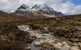 Top rocks: Geologogical Society photo winners - BBC News | Maps & miscellaneous | Scoop.it